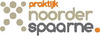 Fysiotherapiepraktijk Noorder Spaarne Logo
