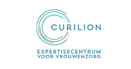 Curilion, expertisecentrum voor vrouwenzorg